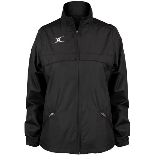 Photon Full Zip Jacket- Ladies